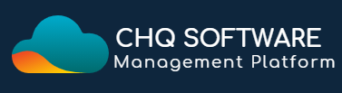 Chq Software