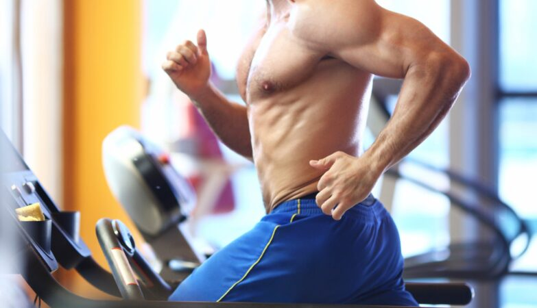The Unadvertised Information And Facts Into Supplements To Raise Testosterone