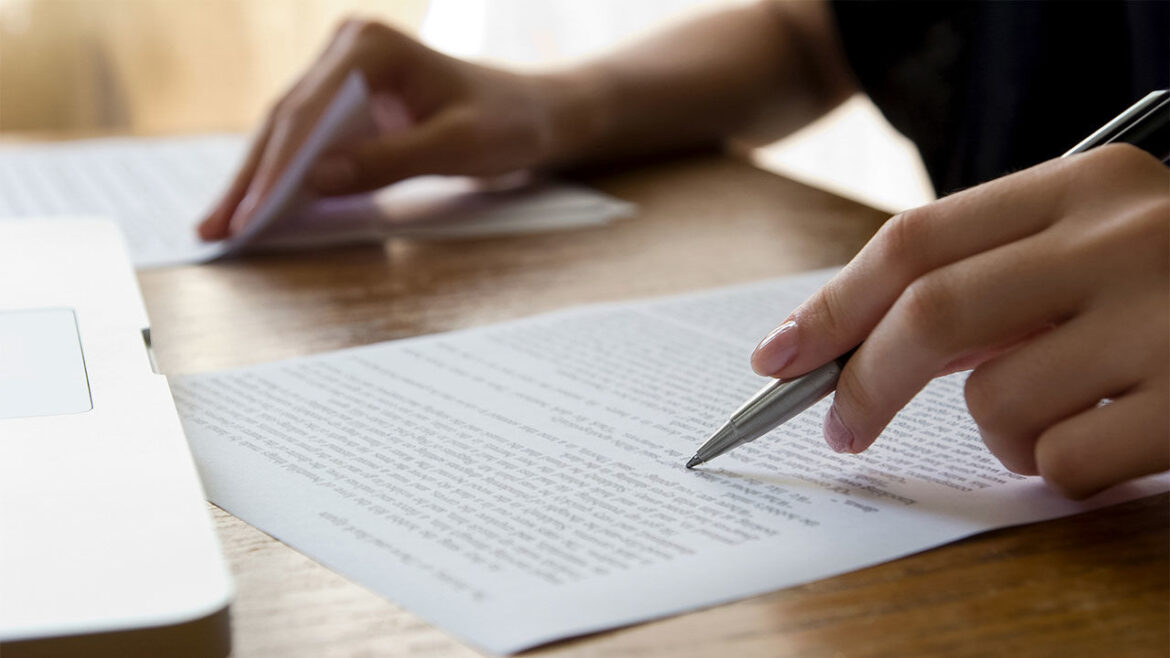 Specific Social Researches Author On Your Certain Item writing services