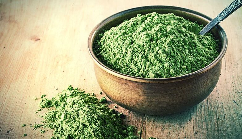 Kratom For Discomfort Made Me A Much Better Sales Representative