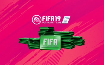 FIFA 21 – Man Of The Match