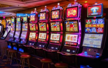 Confidential Details On Casino Tips That Just The Professionals Know Exist
