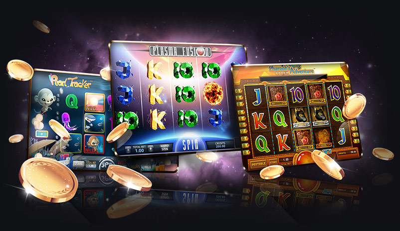 Enhance Your Gambling Tips With The Adhering To Pointers