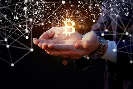 Greatest Bitcoin Settlements Blunders You
