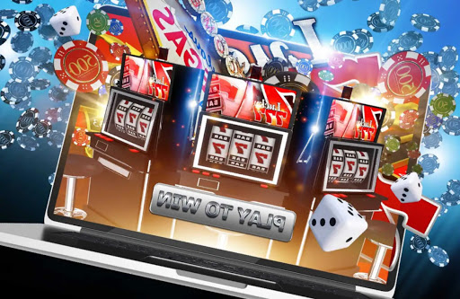 Simple Methods To Make Gambling Quicker