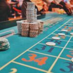 Elegant Suggestions For Your Online Gambling
