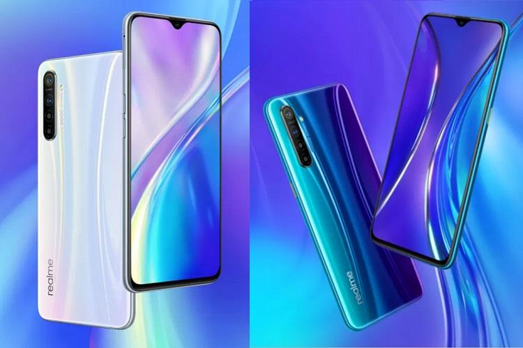 To Cross The Realme 5 pro Have A Look At