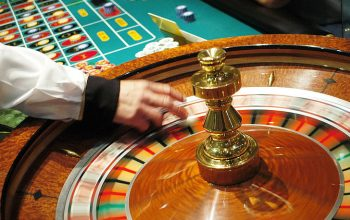Online Casino - Does Size Matter?