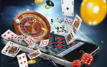 Why Ignoring Online Casino Will Cost You Sales