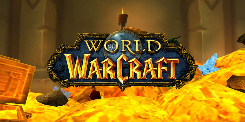 WOW TBC Classic – Best Profession Pairings (Part 1)