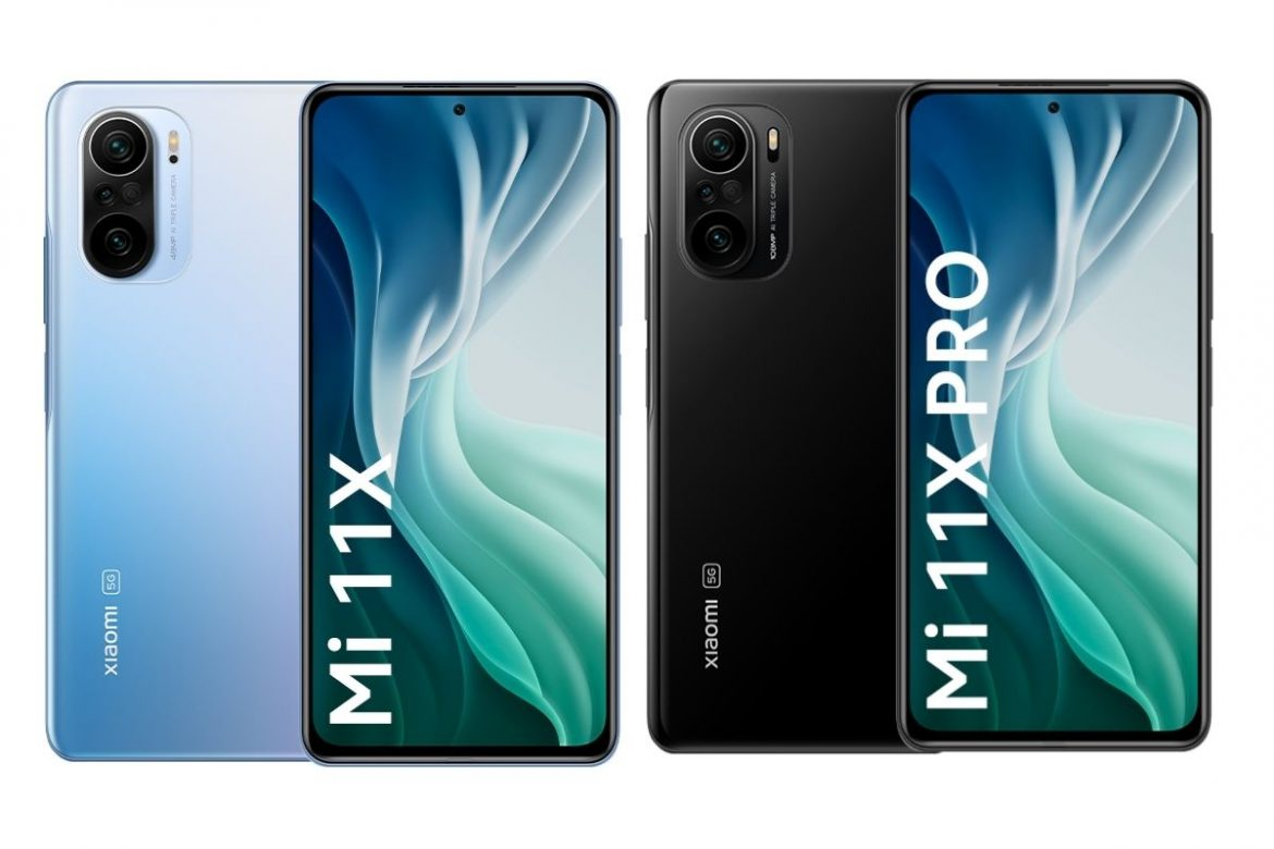 Questions And Replies To Realme X7 Max