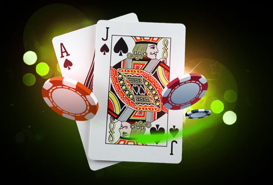 Obtained Caught? Strive These Tips to Streamline Your Casino