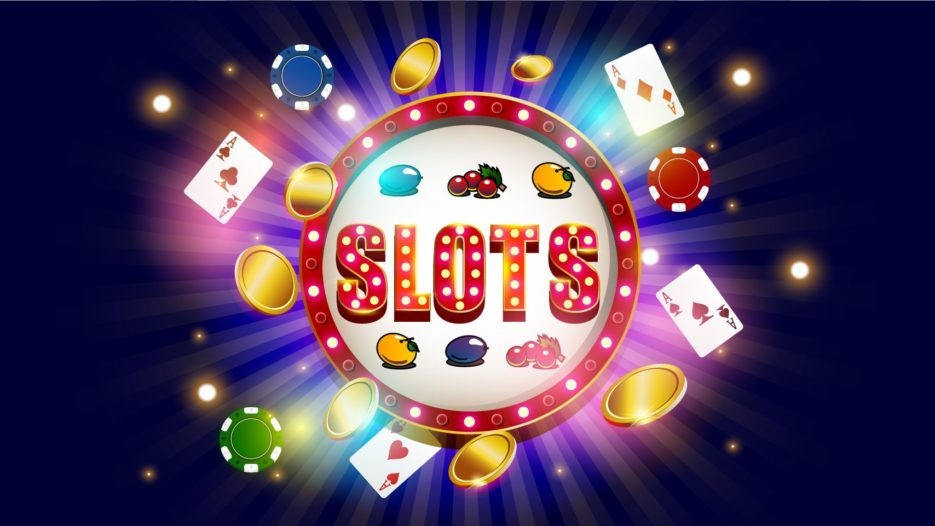 Places To Get Offers On Casino