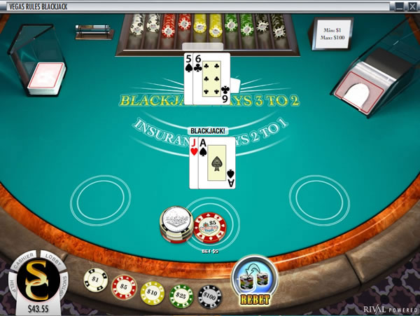 4 Little Recognized Methods To Make The Most Out Of Online Gambling