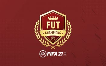 The Last Word Overview To Fut Coins