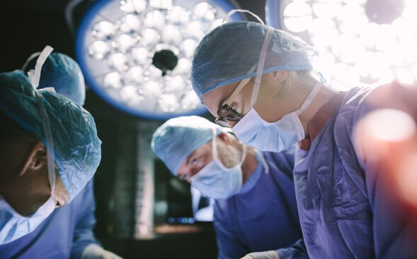 You Struggling With Surgical Tech Training Online Free