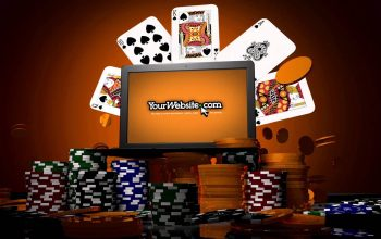 Stuff You Did Not Know About Gambling