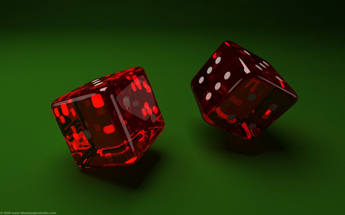 Now You may Have The Online Casino Of Your Dreams –