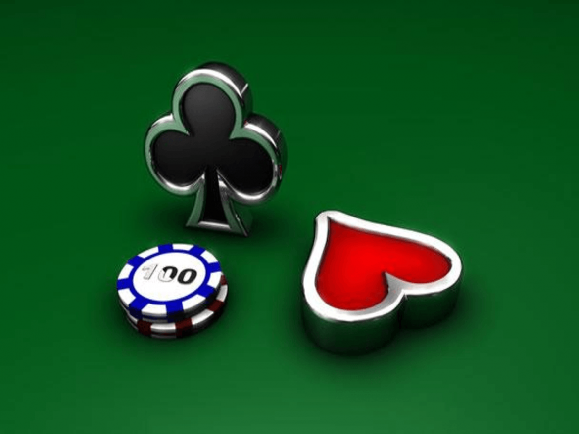 Find Out Now, What Should you Do For Fast Casino?