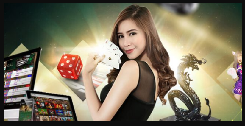 Six Easy Ways The Pros Use To Advertise Casino