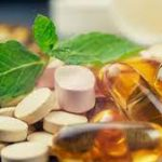 Some of the effective dietary supplements to improve your health