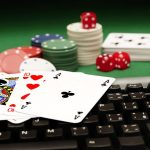 Obtain Probably One Of The Most Out Of Gambling Online