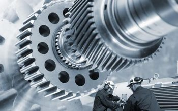 Ways Industrial Machinery Manufacturers Can Make You Invincible