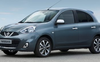 Rent A Car Bucharest Otopeni Is Your Worst Enemy
