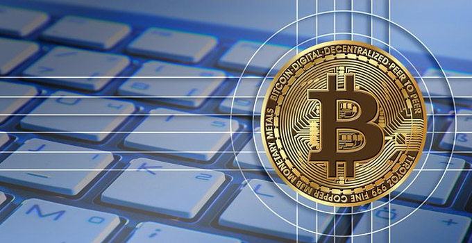 How To teach Bitcoin Payment Gateway Like A pro