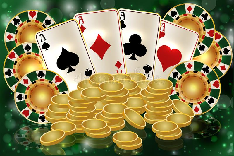 High 10 Tips With Casino