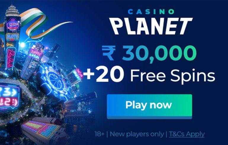 Want to know the advanced facilities in a reliable casino site