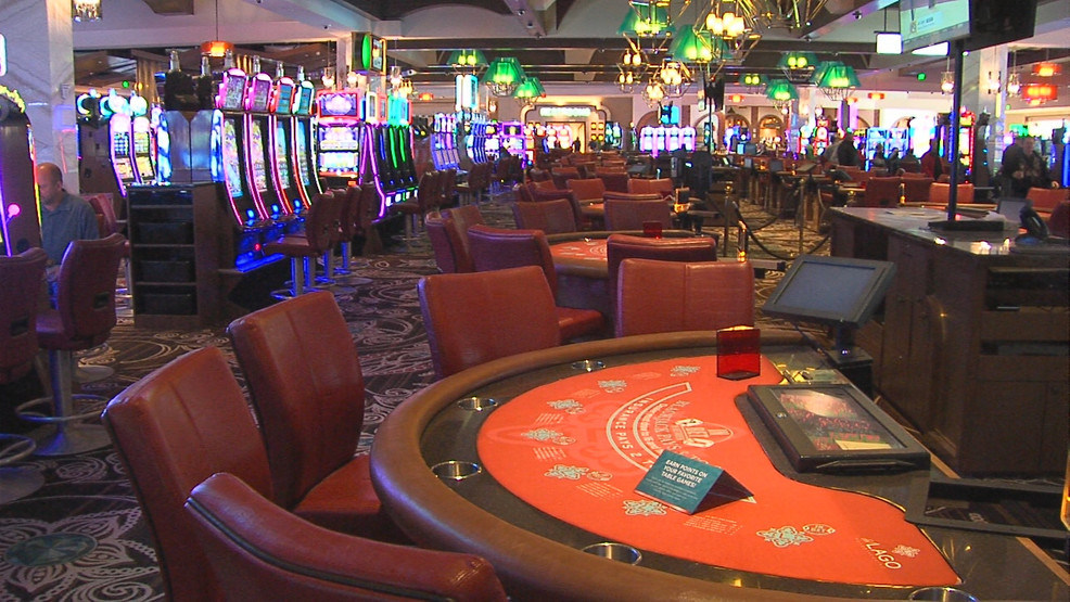 How One Can Rent A Gambling Without Spending An Arm And A Leg