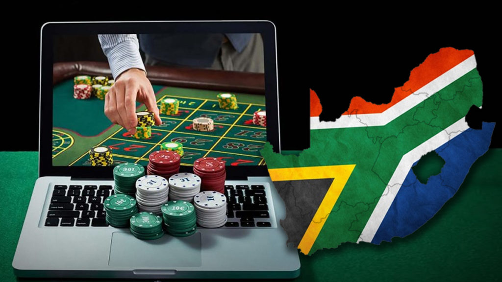 Do Your Gambling Objectives Match Your Practices?