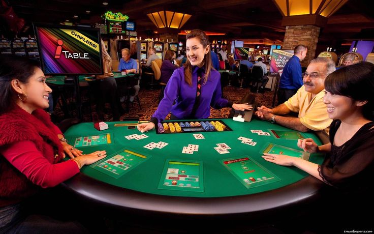 Romantic Indonesian Online Lottery Gambling Holidays