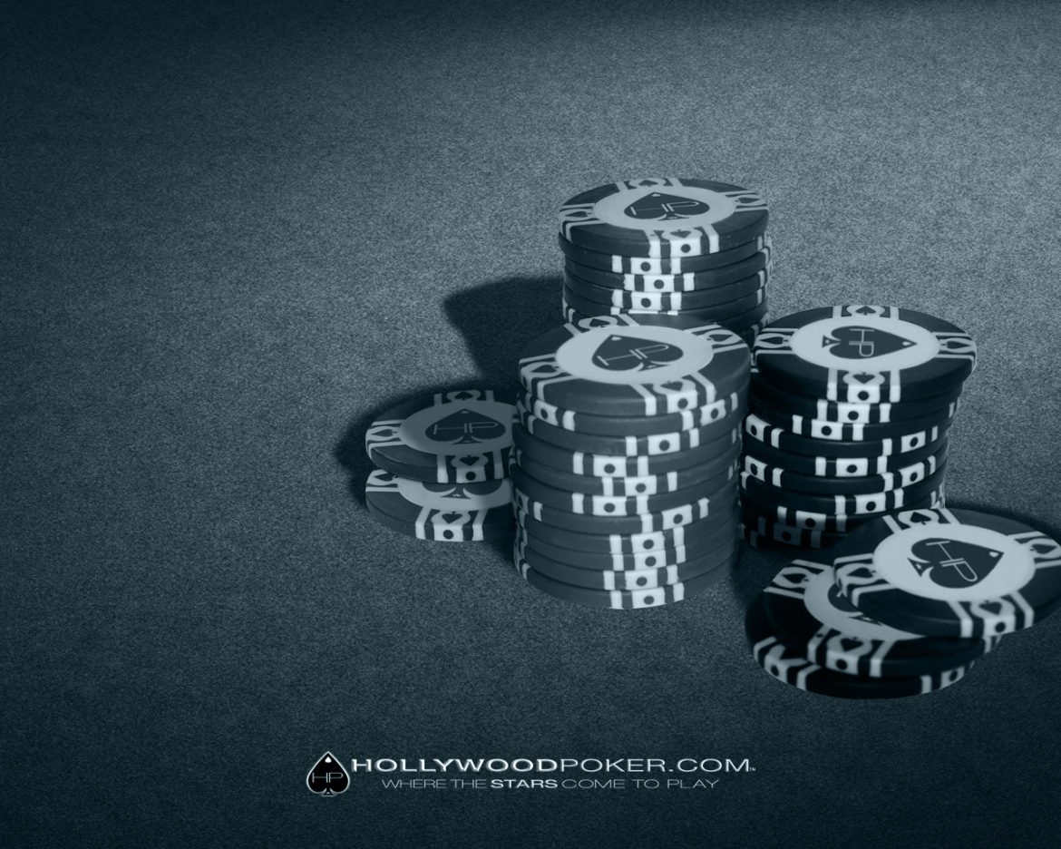 The Secret Of Online Casino That Nobody Is Speaking About