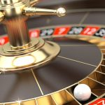 Confidential Information On Casino That Solely The Experts Know Exist