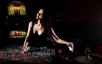 Fascinating Casino Ways That May Help Your Business Develop