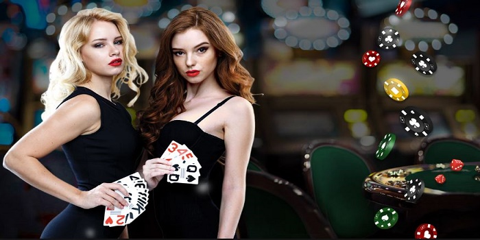 The Battle Over Casino Game And Easy Methods To Win It