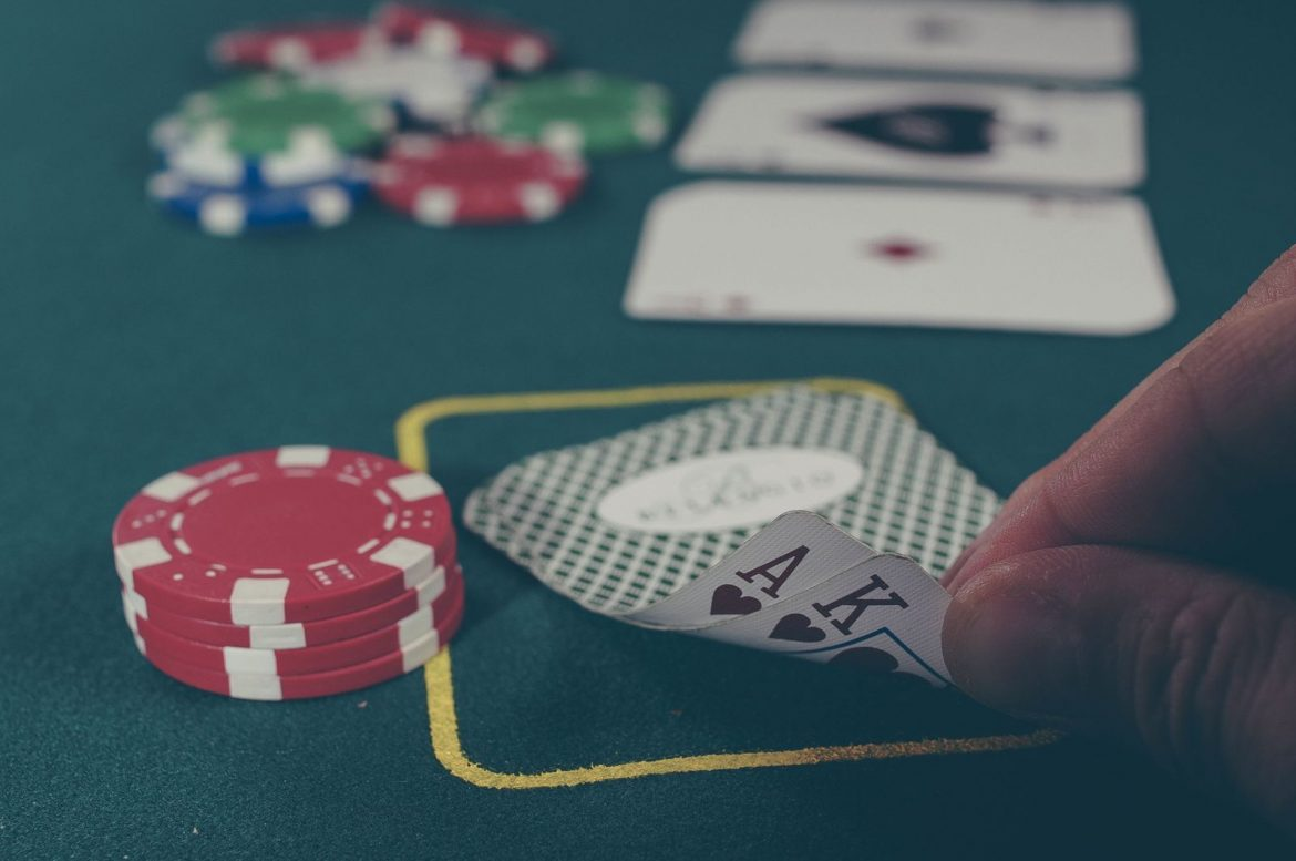 Eight Tips For Utilizing Online Betting Sites