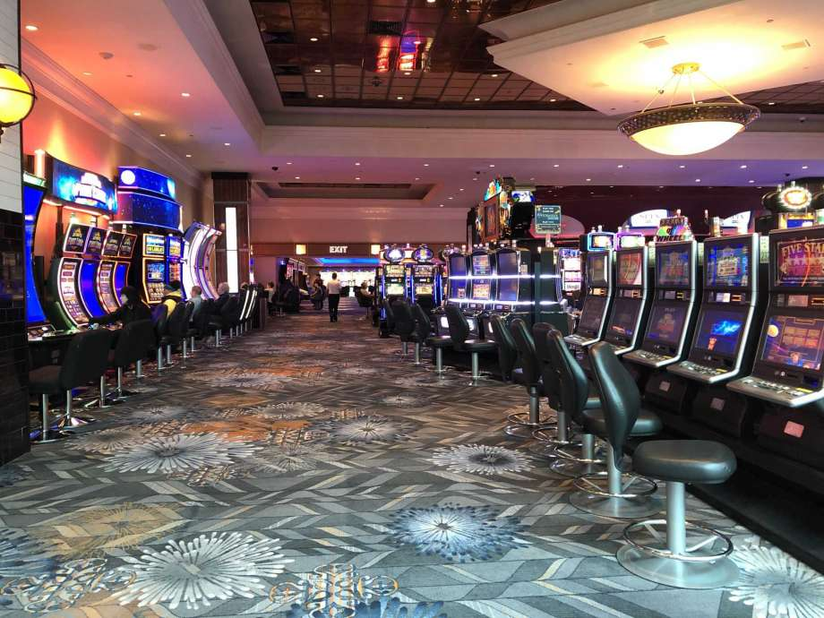 Is Gambling A Rip-off?