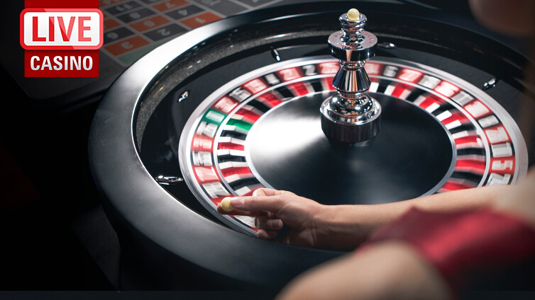 Ways To Vary Your Online Gambling