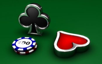 Do Your Casino Objectives Match Your Practices