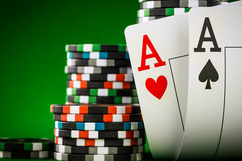 Casino Do You Want It? This May Make It Easier To Determine