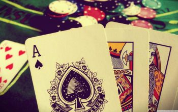 Casino Game Is Sure To Make An Influence In Your enterprise