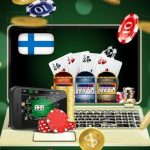 Casino: Keep It Simple (And Silly)