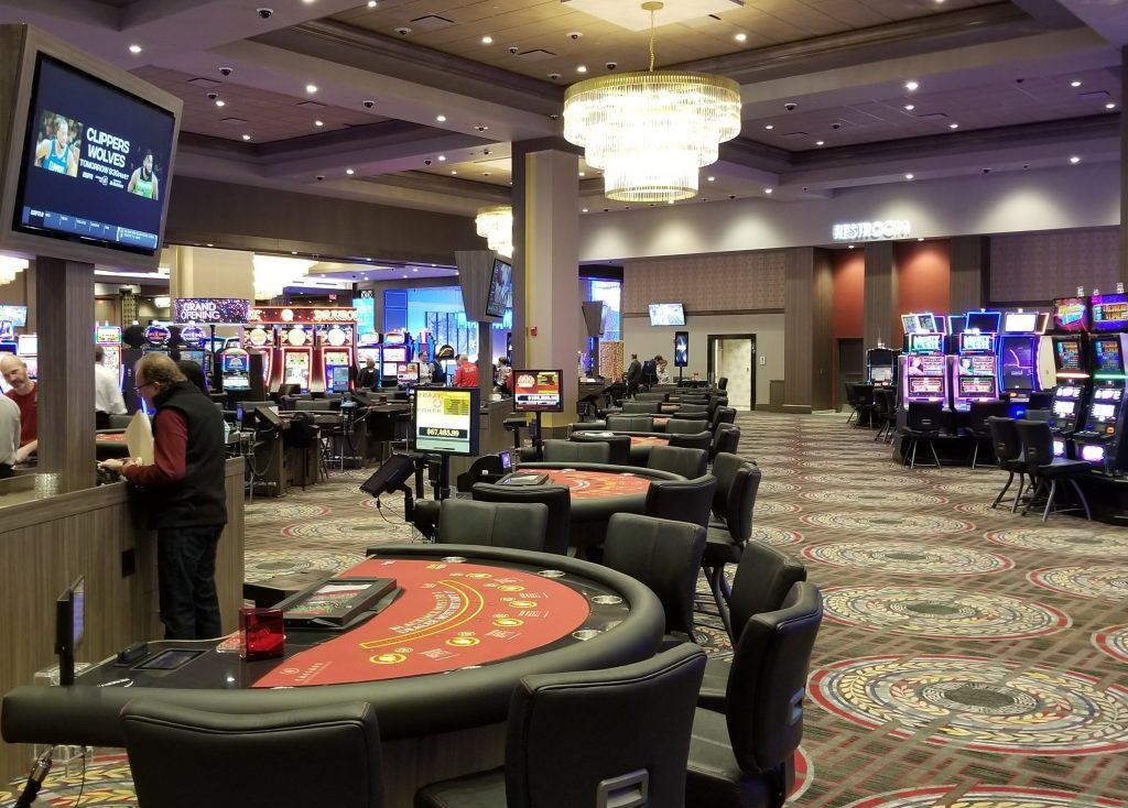 The place Can You find Free Gambling Sources