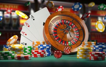 Does Your Casino Targets Match Your Practices